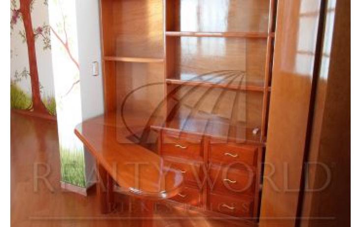 Foto de casa en venta en monte everest 119, cumbres del campestre, león, guanajuato, 632453 no 17
