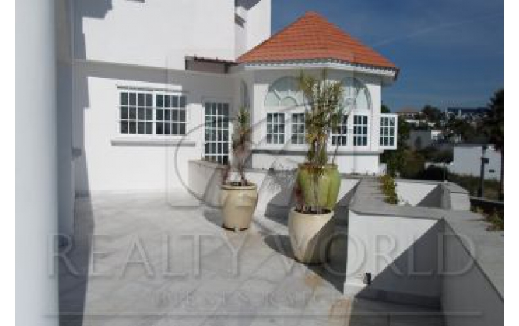 Foto de casa en venta en monte everest 119, cumbres del campestre, león, guanajuato, 632453 no 18