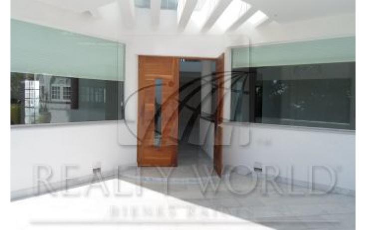 Foto de casa en venta en monte everest 119, cumbres del campestre, león, guanajuato, 632453 no 19