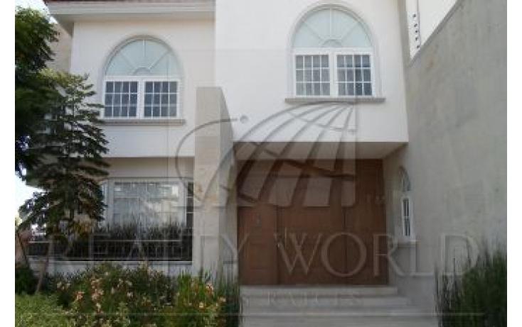 Foto de casa en venta en monte everest 119, cumbres del campestre, león, guanajuato, 632453 no 20