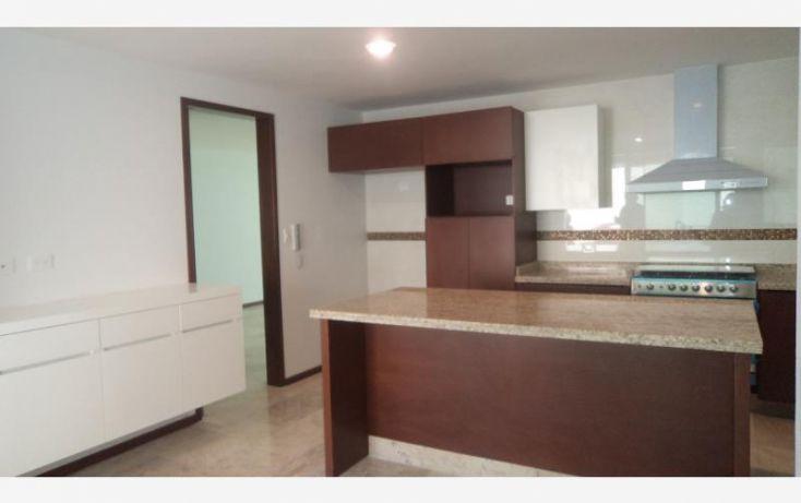 Foto de casa en venta en monte everest 21, san bernardino tlaxcalancingo, san andrés cholula, puebla, 1424639 no 02