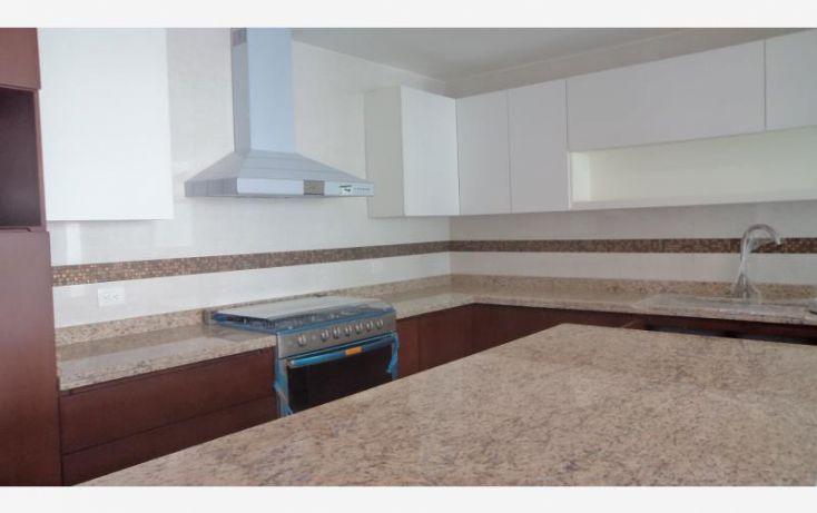 Foto de casa en venta en monte everest 21, san bernardino tlaxcalancingo, san andrés cholula, puebla, 1424639 no 04