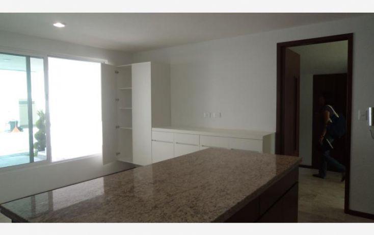 Foto de casa en venta en monte everest 21, san bernardino tlaxcalancingo, san andrés cholula, puebla, 1424639 no 05