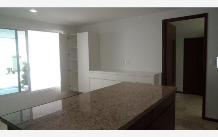 Foto de casa en venta en monte everest 21, san bernardino tlaxcalancingo, san andrés cholula, puebla, 1424639 no 06