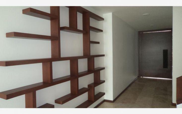 Foto de casa en venta en monte everest 21, san bernardino tlaxcalancingo, san andrés cholula, puebla, 1424639 no 07
