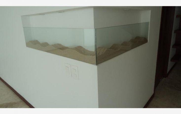 Foto de casa en venta en monte everest 21, san bernardino tlaxcalancingo, san andrés cholula, puebla, 1424639 no 08