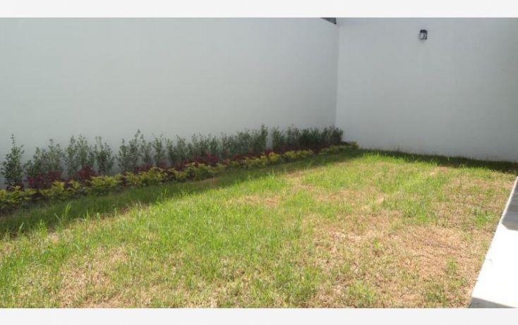 Foto de casa en venta en monte everest 21, san bernardino tlaxcalancingo, san andrés cholula, puebla, 1424639 no 14