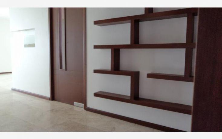 Foto de casa en venta en monte everest 21, san bernardino tlaxcalancingo, san andrés cholula, puebla, 1424639 no 15