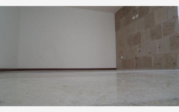 Foto de casa en venta en monte everest 21, san bernardino tlaxcalancingo, san andrés cholula, puebla, 1424639 no 19