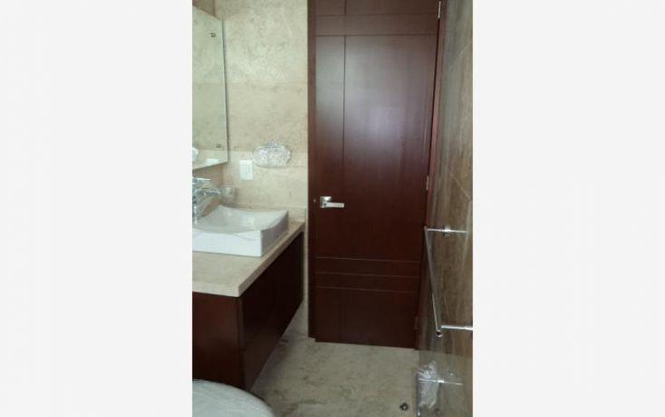 Foto de casa en venta en monte everest 21, san bernardino tlaxcalancingo, san andrés cholula, puebla, 1424639 no 22