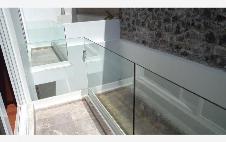 Foto de casa en venta en monte everest 21, san bernardino tlaxcalancingo, san andrés cholula, puebla, 1424639 no 24
