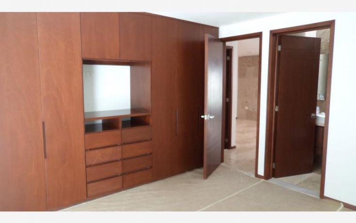 Foto de casa en venta en monte everest 21, san bernardino tlaxcalancingo, san andrés cholula, puebla, 1424639 no 27