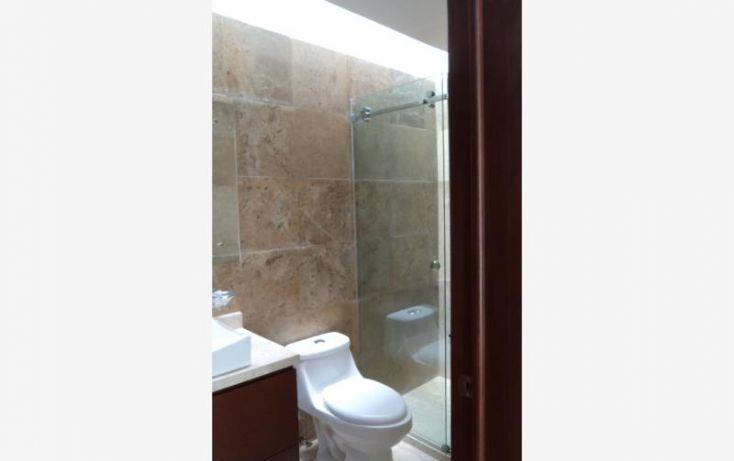 Foto de casa en venta en monte everest 21, san bernardino tlaxcalancingo, san andrés cholula, puebla, 1424639 no 28