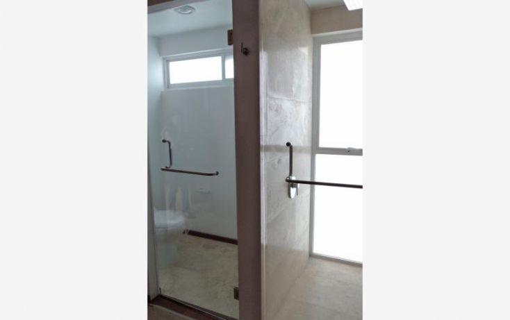 Foto de casa en venta en monte everest 21, san bernardino tlaxcalancingo, san andrés cholula, puebla, 1424639 no 30