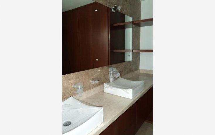 Foto de casa en venta en monte everest 21, san bernardino tlaxcalancingo, san andrés cholula, puebla, 1424639 no 32