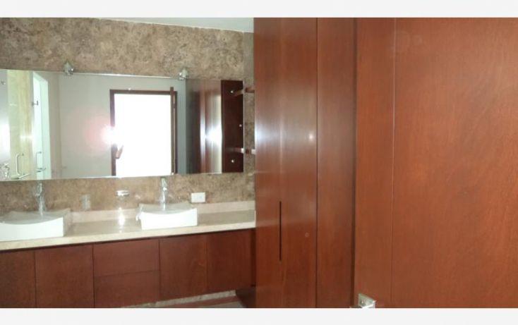 Foto de casa en venta en monte everest 21, san bernardino tlaxcalancingo, san andrés cholula, puebla, 1424639 no 34