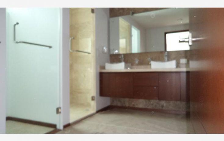 Foto de casa en venta en monte everest 21, san bernardino tlaxcalancingo, san andrés cholula, puebla, 1424639 no 35