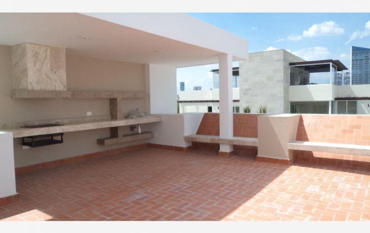 Foto de casa en venta en monte everest 21, san bernardino tlaxcalancingo, san andrés cholula, puebla, 1424639 no 36