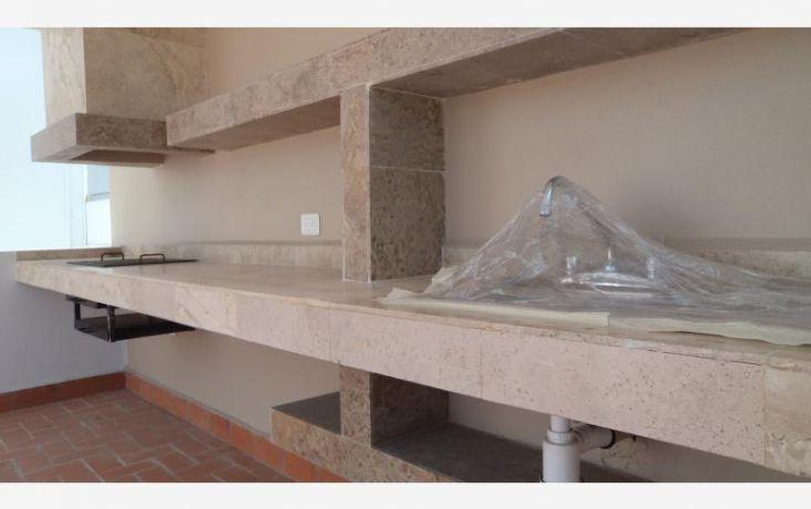 Foto de casa en venta en monte everest 21, san bernardino tlaxcalancingo, san andrés cholula, puebla, 1424639 no 39