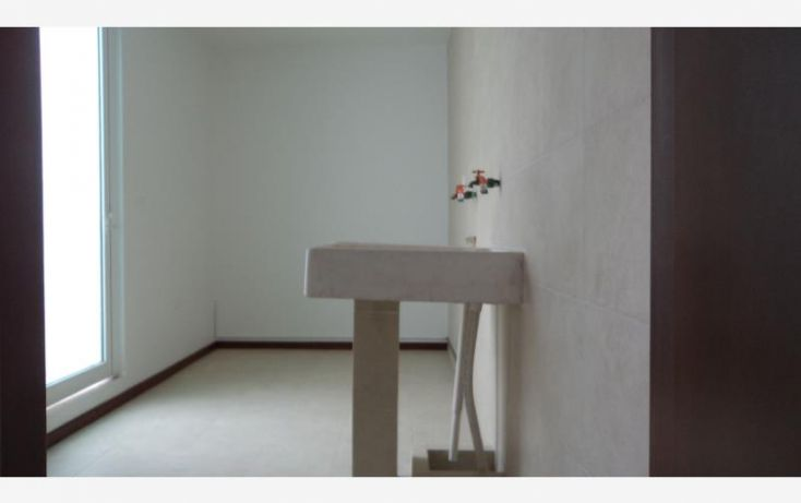 Foto de casa en venta en monte everest 21, san bernardino tlaxcalancingo, san andrés cholula, puebla, 1424639 no 43