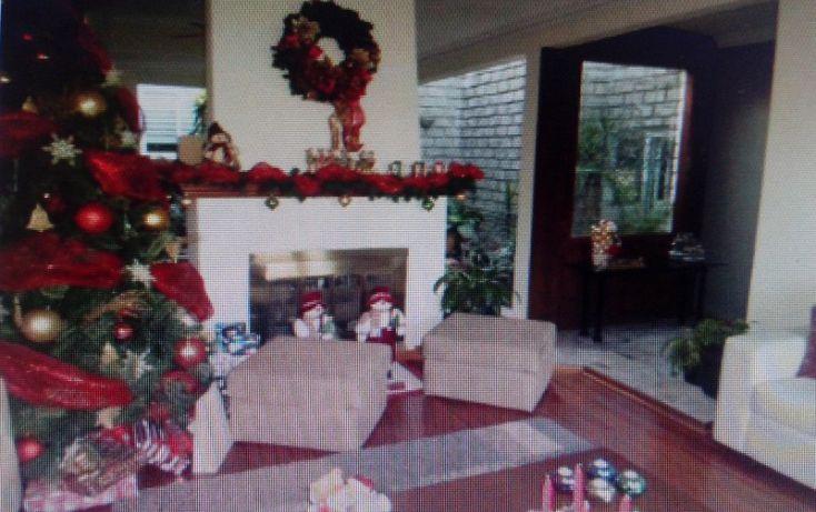Foto de casa en venta en monte everest, cumbres de las ceibas, san luis potosí, san luis potosí, 1006877 no 03
