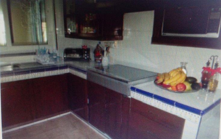 Foto de casa en venta en monte everest, cumbres de las ceibas, san luis potosí, san luis potosí, 1006877 no 06