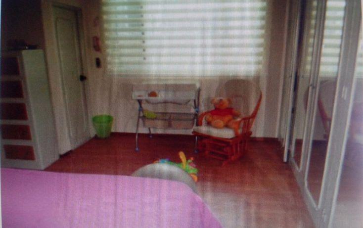 Foto de casa en venta en monte everest, cumbres de las ceibas, san luis potosí, san luis potosí, 1006877 no 07