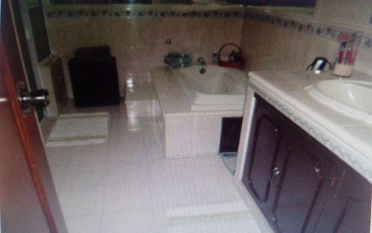 Foto de casa en venta en monte everest, cumbres de las ceibas, san luis potosí, san luis potosí, 1006877 no 08