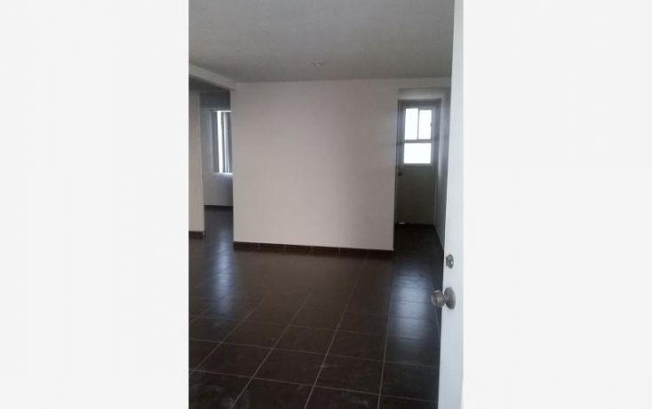 Foto de casa en venta en monte horeb 103, la loma, san juan del río, querétaro, 2043966 no 01