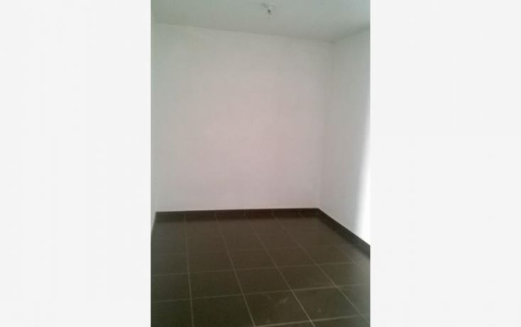 Foto de casa en venta en monte horeb 103, la loma, san juan del río, querétaro, 2043966 no 03