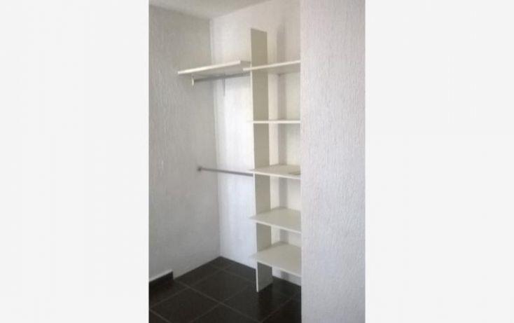 Foto de casa en venta en monte horeb 103, la loma, san juan del río, querétaro, 2043966 no 05