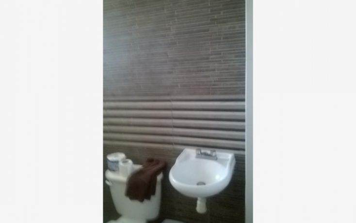 Foto de casa en venta en monte horeb 103, la loma, san juan del río, querétaro, 2043966 no 07