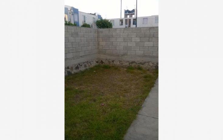 Foto de casa en venta en monte horeb 103, la loma, san juan del río, querétaro, 2043966 no 10