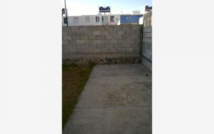 Foto de casa en venta en monte horeb 103, la loma, san juan del río, querétaro, 2043966 no 11