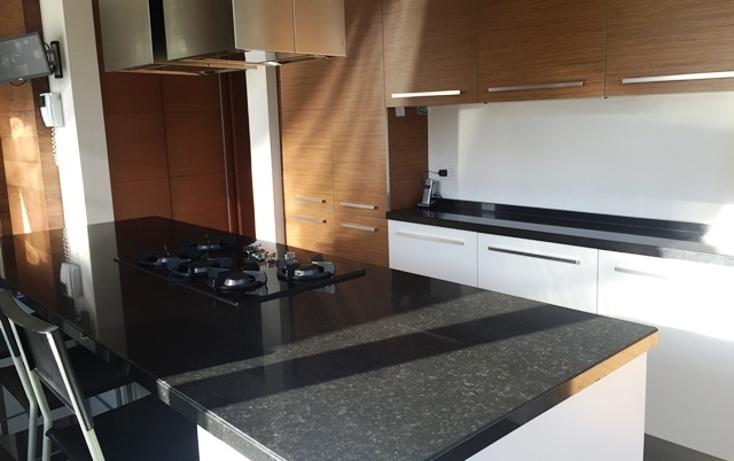 Foto de casa en venta en monte líbano , lomas de chapultepec ii sección, miguel hidalgo, distrito federal, 2748776 No. 06