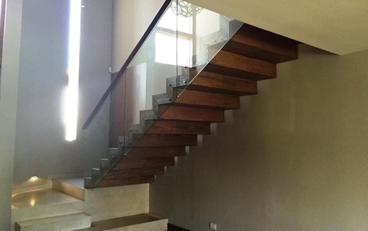 Foto de casa en venta en monte líbano , lomas de chapultepec ii sección, miguel hidalgo, distrito federal, 2748776 No. 10
