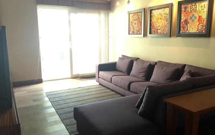 Foto de casa en venta en monte líbano , lomas de chapultepec ii sección, miguel hidalgo, distrito federal, 2748776 No. 19