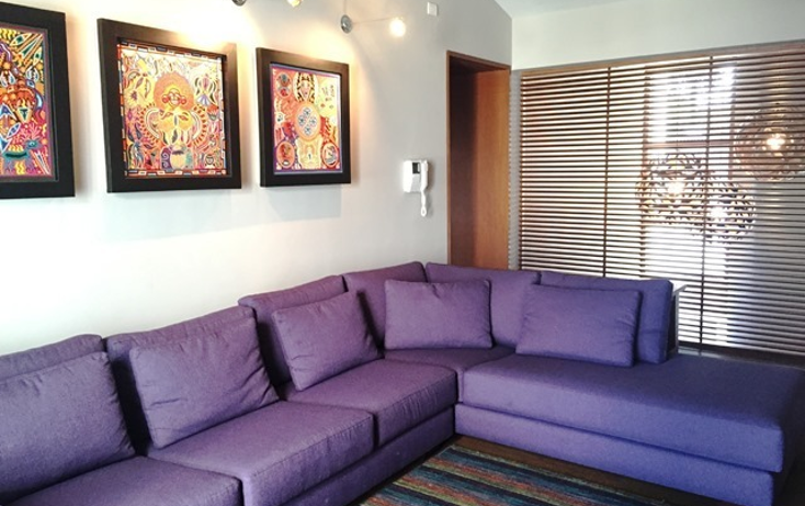 Foto de casa en venta en monte líbano , lomas de chapultepec ii sección, miguel hidalgo, distrito federal, 2748776 No. 20