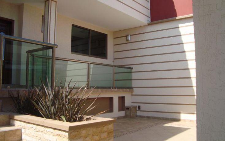 Foto de casa en venta en monte magno 54, las flores, xalapa, veracruz, 1229765 no 02