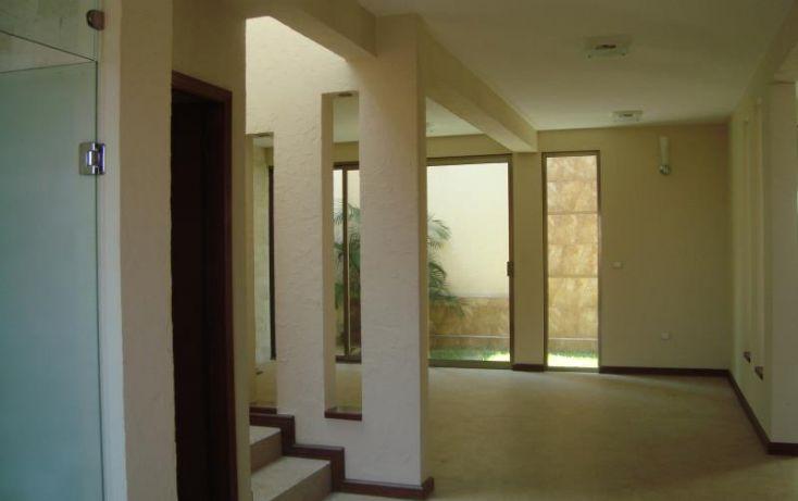 Foto de casa en venta en monte magno 54, las flores, xalapa, veracruz, 1229765 no 03