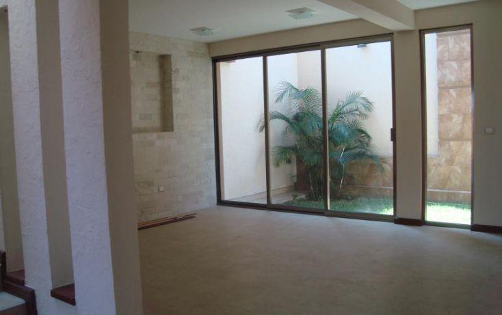 Foto de casa en venta en monte magno 54, las flores, xalapa, veracruz, 1229765 no 05