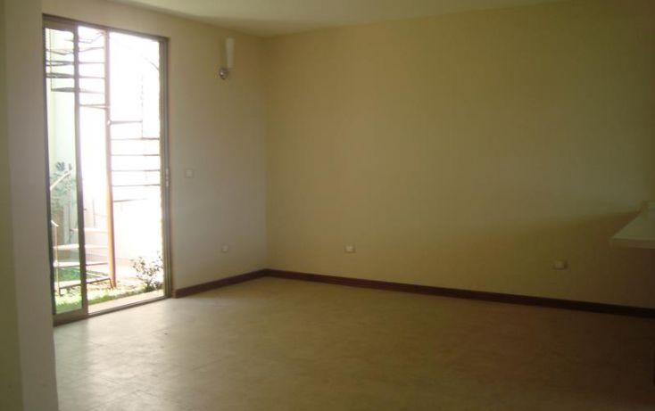 Foto de casa en venta en monte magno 54, las flores, xalapa, veracruz, 1229765 no 06