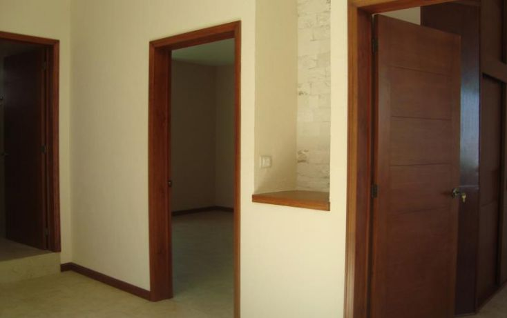 Foto de casa en venta en monte magno 54, las flores, xalapa, veracruz, 1229765 no 09