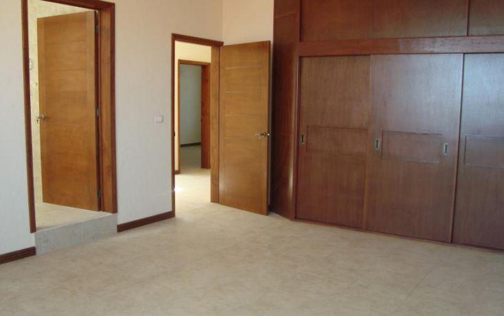 Foto de casa en venta en monte magno 54, las flores, xalapa, veracruz, 1229765 no 10