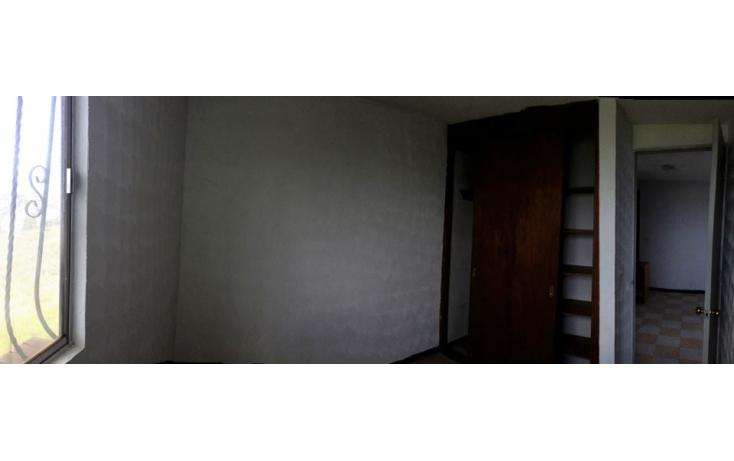 Foto de departamento en venta en monte maría, lomas de monte maría, atizapán de zaragoza, estado de méxico, 632655 no 11