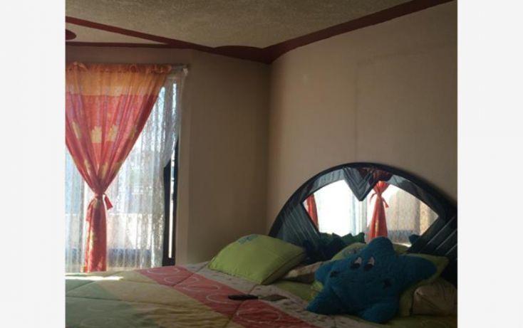 Foto de casa en venta en monte mckinley 1, la venta la guadalupana, ecatepec de morelos, estado de méxico, 1953236 no 13