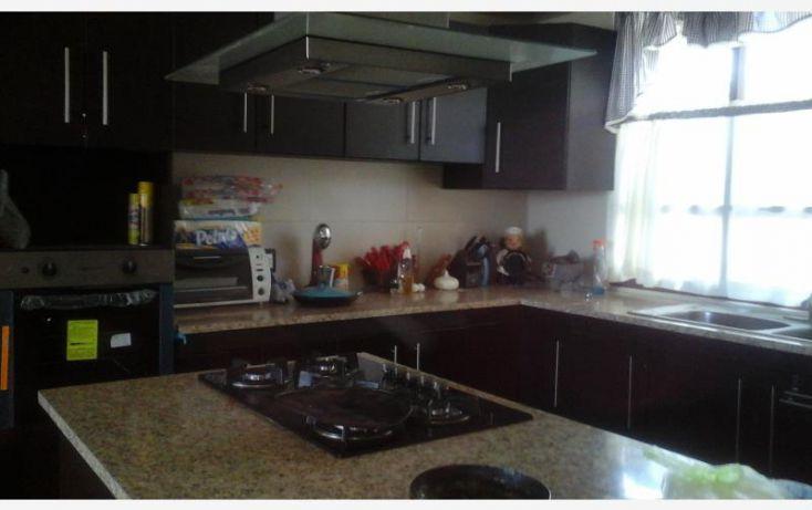 Foto de casa en venta en monte olimpo, parque residencial coacalco 1a sección, coacalco de berriozábal, estado de méxico, 1766164 no 04
