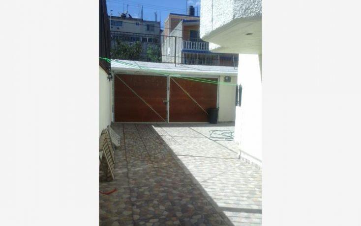 Foto de casa en venta en monte olimpo, parque residencial coacalco 1a sección, coacalco de berriozábal, estado de méxico, 1766164 no 12