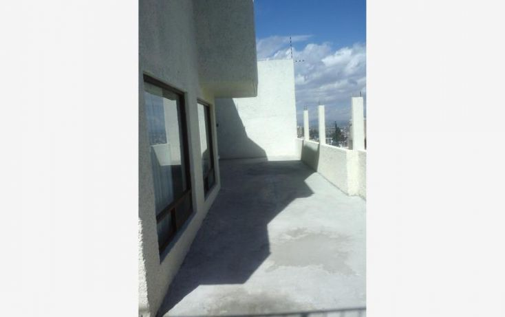 Foto de casa en venta en monte olimpo, parque residencial coacalco 1a sección, coacalco de berriozábal, estado de méxico, 1766164 no 13