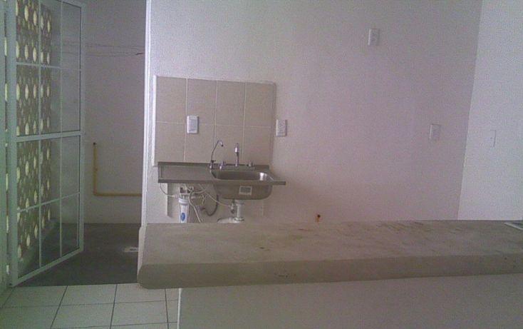 Foto de departamento en venta en, monte olivo, zamora, michoacán de ocampo, 1233909 no 04